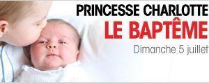 tag bapteme princesse charlotte