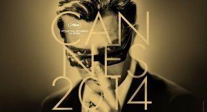 Teaser Festival de Cannes