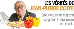 Teaser Jean-Pierre Coffe