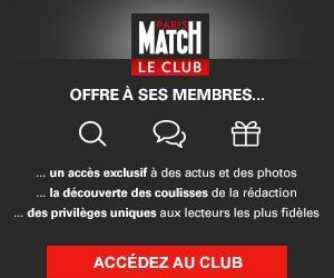teaser paris match le club grand