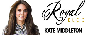 Teaser Tag Kate Middleton (home-droite-300x120)