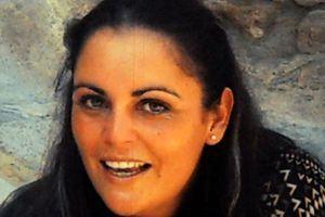 Coralie Moussu, une Gardoise de 32 ans avait disparu le 6 novembre 2009. Son corps avait été retrouvé un an plus tard.