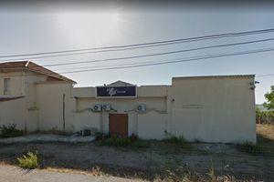 L'homme gisait au bord de la route Départementale 113, à quelques mètres de la discothèque le Mix Club. (image d'illustration)