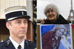 Le colonel Arnaud Beltrame, Mireille Knoll, Jacques Higelin devraient avoir prochainement une rue ou un hommage à leur nom dans Paris.