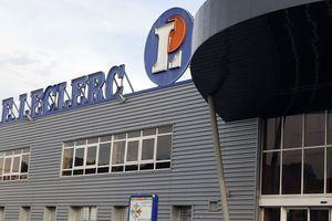 Un magasin Leclerc (image d'illustration).