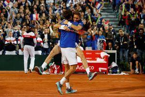 Paris match for Portent herbert