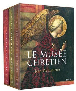 SC_livre_chretien
