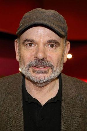 Un hommage à Jean-Pierre Daroussin était prévu lors de l'ouverture du Festival.