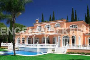 La Villa de Prince