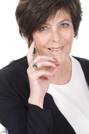 Barbara Le Portz
