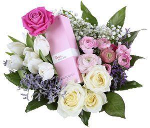 Bouquet-monceau