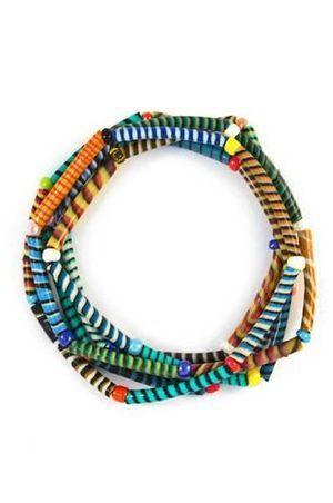bracelet-magic[1]