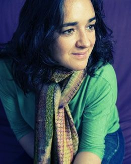 Christel Jeanne