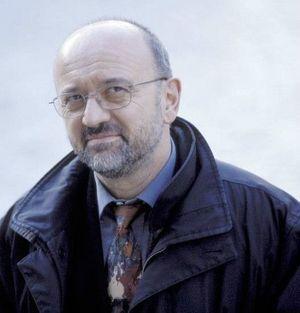 Jean-Clément Martin