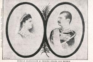 Des-souveraines-au-destin-tragique-la-reine-Draga-de-Serbie-epouse-du-roi-Alexandre-Ier-abattue-eventree-et-defenestree_article_landscape_pm_v8