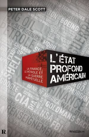 EDL_Couve-EPA-Recto-Web