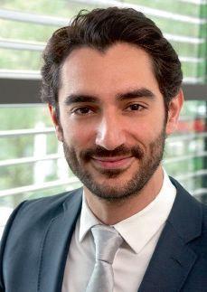 Emmanuel Dana