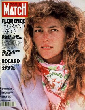 Florence-Arthaud-PM