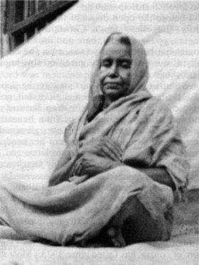 Giri Bala
