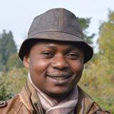 Le journaliste Guy-Milex Mbondzi est en fuite depuis mardi 10 janvier 2017