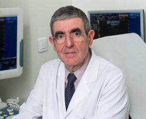 Dr Hervé Monpeyssen
