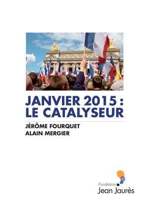 janvier2015-Panoply V2 v8-300dpi