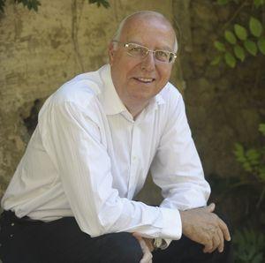 Jean-Louis Guilhaumon