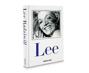 """Lee"", Editions Assouline"