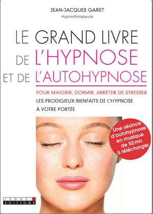 LeGrandLivreHypnoseAutohypnose