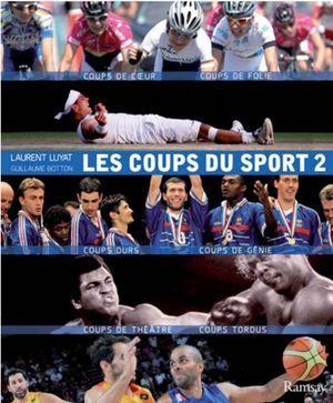"""""""Les coups du sport 2"""""""
