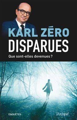 Livre-Karl-Zero