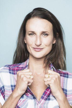 """Camille Cottin, agent de stars dans """"Dix pour cent"""""""