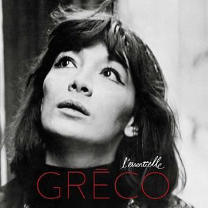 Juliette Gréco : compilation « Merci » et cofret « L'essentielle » (Universal Jazz), en tournée actuellement, les 18 et 19 décembre à Paris (La Cigale et théâtre des Champs-Elysées), le 6 février à l'auditorium du Louvre.