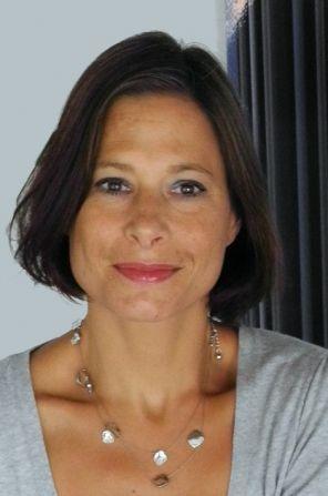 Marie-Laure Basilien-Gainche décrypte les conséquences de la réforme du droit du sol