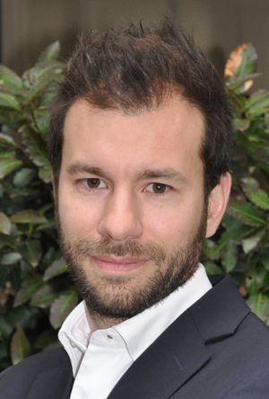 L'économiste Mathieu Plane.