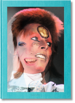 rock_david_bowie_ce_int_3d_004_03136_1504231626_id_921336