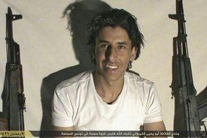 """Seifeddine était devenu un """"soldat du califat""""."""