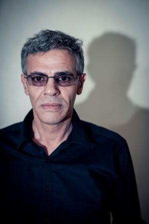 """Abdellatif Kechiche est """"beaucoup plus préoccupé par la situation mondiale que par notre nombrilisme intellectuel bourgeois."""""""