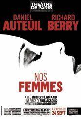 SC_AFFICHE_NOS_FEMMES