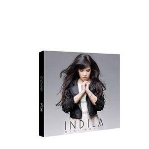 SC_cd_indila