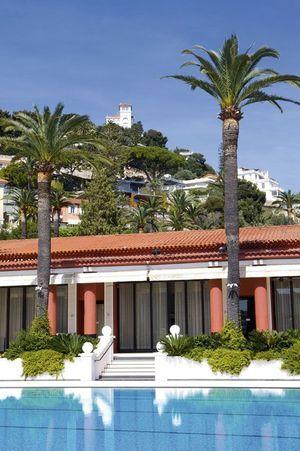 SC_hotel_monte_carlo_._6