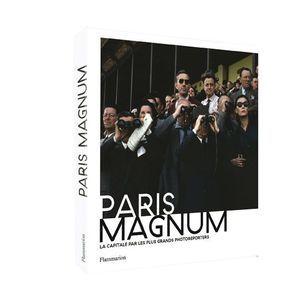 SC_livre_magnum