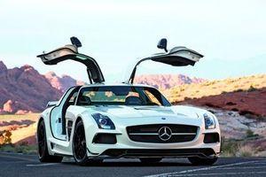 SC_Mercedes_AMG_SLS_4_12-