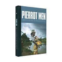 « Pierrot Men. Les couleurs de Madagascar », textes de Joëlle Ody, éd. Terre Bleue, 168 pages, 39 euros.