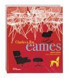 SC_PP20151123Livre_Eames