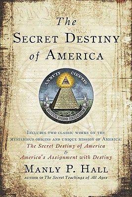 Secret Destiny