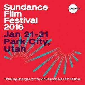 Sundance Film Festival, du 21 au 31 janvier