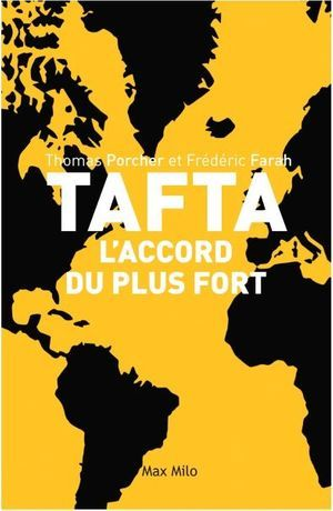 TaftaAccorduplusfort