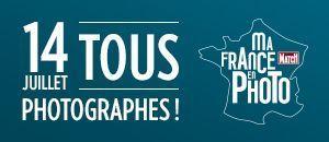 Ma France en Photo - 300px
