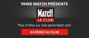 Paris Match le club petit